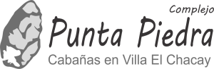 Logo Complejo Punta Piedra